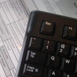 Sprawozdania finansowe i merytoryczne Fundacji Dom Autysty za rok 2020